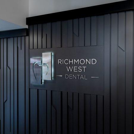Richmond Dental (8) copy