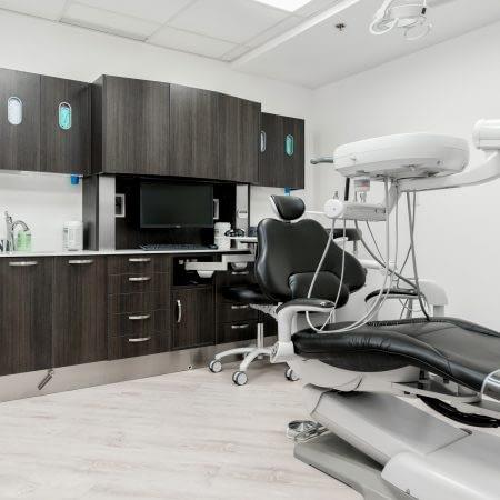 Richmond Dental (32) copy