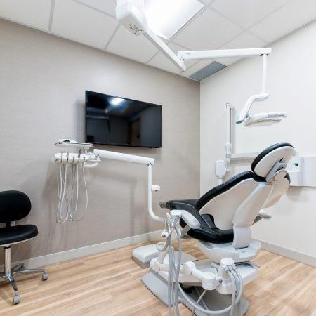 Smile Studio Dental (190) copy